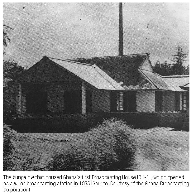 Obsidian_44-2_-Ghana-First-Broadcasting-House-courtesyVictoriaEllenSmith